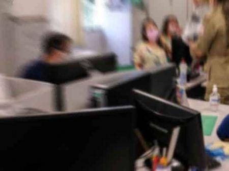 Servidores apontam falta de transparência e temem ineficácia do teste | Foto: Divulgação