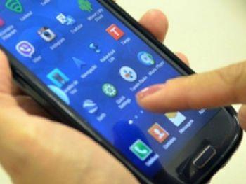 MPMS quer apurar ineficiência do sinal de celular no distrito. Foto/ Reprodução