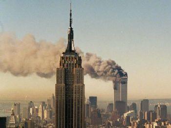 Foto: (Marty Lederhandler / AFP)