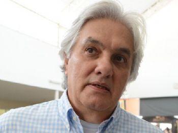 Delcídio quer voltar ao Senado, agora pelo PTC - Foto: Gerson Oliveira/Correio do Estado