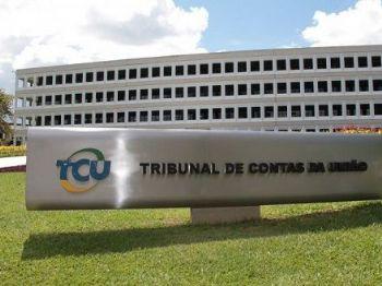 Conforme a decisão normativa, os governantes estaduais tem um prazo de 30 dias para contestar o índice - Foto: Divulgação