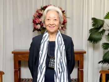 Clarinda foi morta de forma cruel aos 72 anos. - Foto: Arquivo