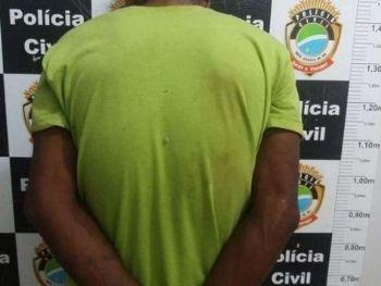 (Osvaldo Duarte/Dourados News)