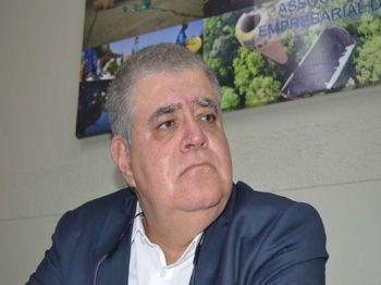 Foto: Arquivo/Dourados News