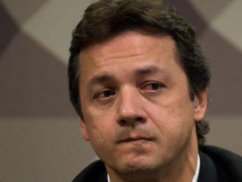 Empresário teria omitido informações nas delações - Foto: Divulgação