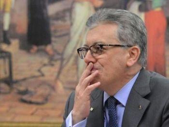 Bendine presidiu o Banco do Brasil de abril de 2009 a fevereiro de 2015 e a Petrobras até maio de 2016. Foto: Arquivo/Agência Brasil