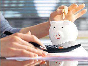 É preciso seguir algumas regras para investir corretamente - Foto: Divulgação