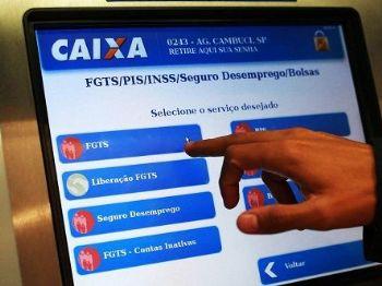 Fraudes em seguro-desemprego no Estado somaram 33 casos em pouco mais de um ano - Foto: Divulgação