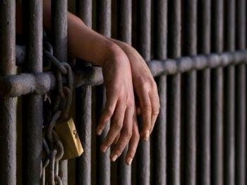 Senado aprova projeto que obriga preso a pagar gastos na prisão – Foto: Divulgação