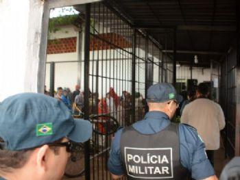 As circunstâncias da morte ainda serão investigadas - Foto: Bruno Henrique/Correio do Estado