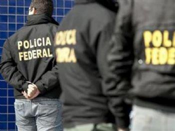 Ao todo, são 500 vagas - Foto: Arquivo/Agência Brasil