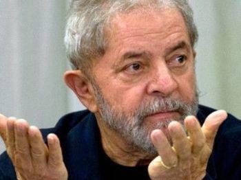 Defesa tenta derrubar que determinou execução da pena provisória - Foto: Arquivo / Agência Brasil