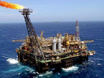 istribuição dos ganhos com petróleo é alvo de polêmica entre prefeitos do País - Foto: Divulgação