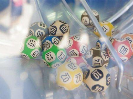 Caixa fez o sorteio nesta noite de quinta (Foto: Divulgação/Caixa Econômica)