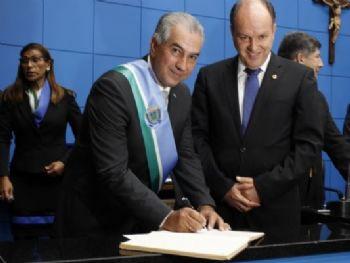 Saúde e segurança foram apontadas como prioridades para o próximo mandato Fotos: Chico Ribeiro