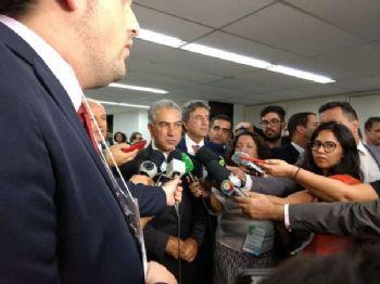 Foto: Adriano Moretto/Dourados News