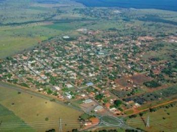 Selvíria é um dos 55 municípios que tiveram a cota-parte do ICMS elevada. (Foto: Assomasul/Divulgação)