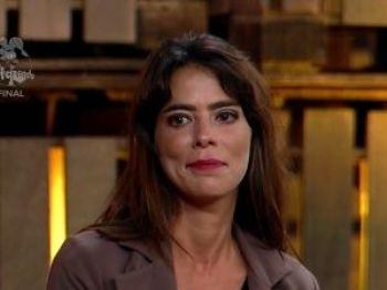Funkeira ficou em terceiro lugar no reality show A Fazenda há dois anos - Foto: Reprodução/TV Record