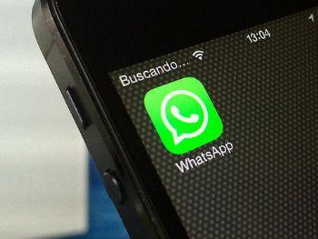 WhatsApp: novo recurso foi descoberto na versão beta do app - Flickr/Alvy/Reprodução