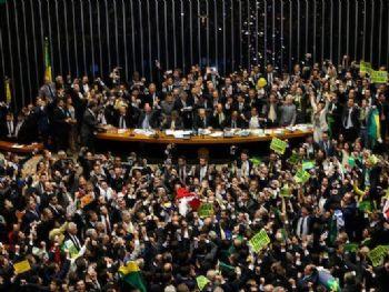 Paralmentares vão receber R$ 3 bilhões até o final do ano / Câmara dos Deputados