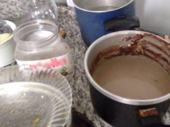 Mulher teria confessado que adicionou a droga na receita - Foto: Divulgação
