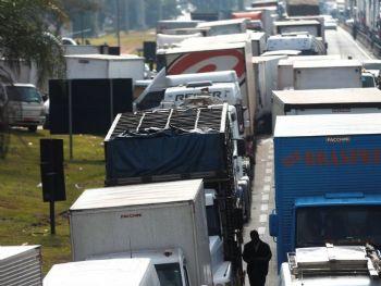 Reuters/Leonardo Benassatto/Direitos Reservados