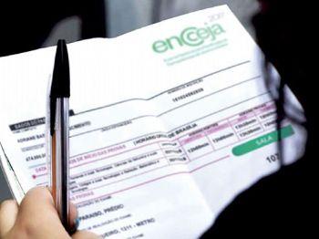 A aprovação no exame garante uma certificação de conclusão no ensino fundamental ou médio - Foto: Foto: Reprodução