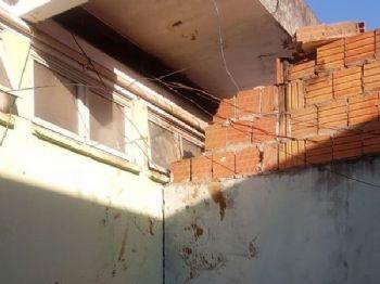Até o momento, cerca de 9 detentos estão foragidos - Foto: Divulgação/Sinpol
