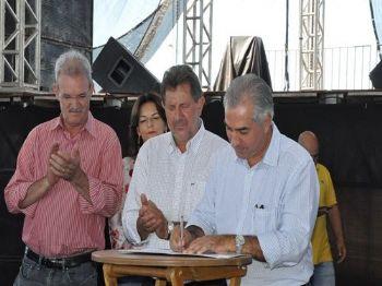 Foto: Laguna Informa