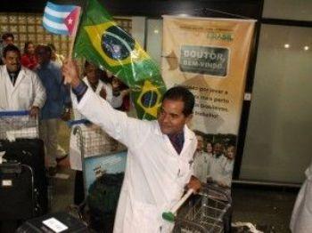 Agora, os candidatos terão até o próximo domingo (16), para enviar a documentação à pasta federal - Foto: Rogério Tomaz Jr/Reprodução