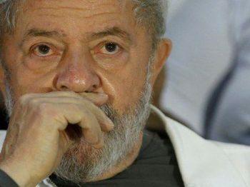 Adriano Machado/Reuters - 13/12/2017