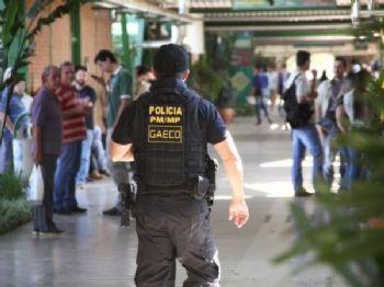 Foto: Campo Grande News