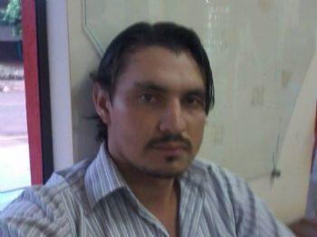 Cláudio Luciano Aquino Duarte