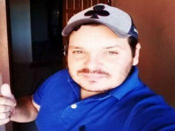 Renan Fernandes Caniza precisa de doação de sangue