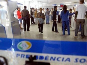 Foto:Reprodução/Agência Brasil