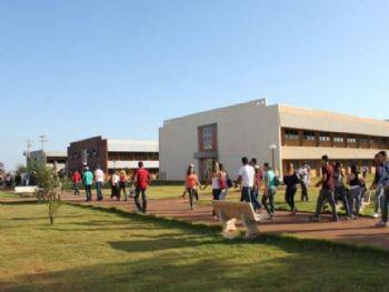 Cortes afetam projetos de ensino, pesquisa e extensão, além de bolsas, auxílios, contratos terceirizados, de manutenção e obras (Foto: Divulgação)