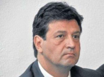 Deputado federal Luis Henrique Mandetta do DEM - Foto: Valdenir Rezende/Correio do Estado