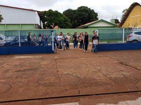 Foto: www.facebook.com/pg/Escolajudithdosreisespindola
