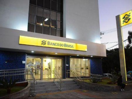 Bancos têm exigido várias garantias dos empresários - Álvaro Rezende/Correio do Estado